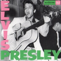 Elvis Presley - Shake, Rattle And Roll