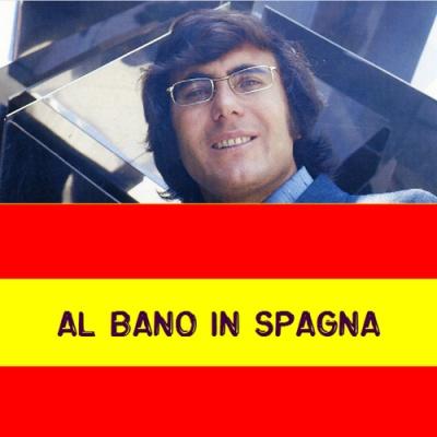 Al Bano Carrisi - In Spagna