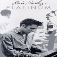 Platinum - A Life In Music (CD 3)