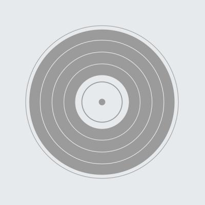 Synt-O-Matik - Klone (Album)