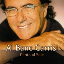 Al Bano Carrisi - Libertà