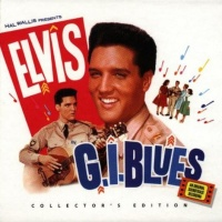 - G.I. Blues Collector's Edition