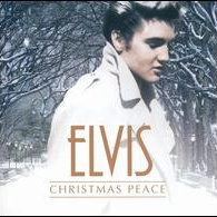 - Christmas Peace (CD 1)