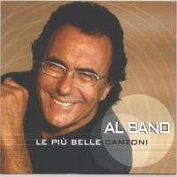 Al Bano Carrisi - Le Più Belle Canzoni