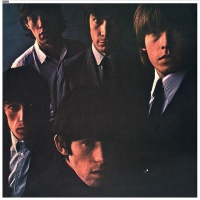 The Rolling Stones - No. 2 UK (CD3) (Album)
