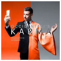 Francesco Gabbani - Occidentali's Karma