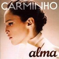 Con CARMINHO, Pablo Alboran - Alma