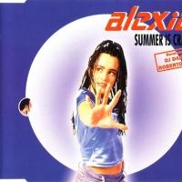 Summer Is Crazy (Remix)