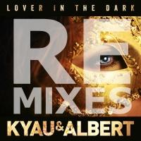 Björn Åkesson - Lover In The Dark (Bjorn Akesson Radio Edit)