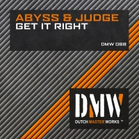 - Abyss and Judge