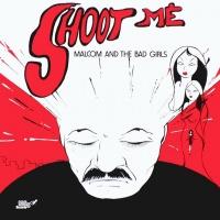 - Shoot Me