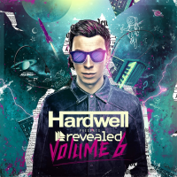 Hardwell presents Revealed volume 6