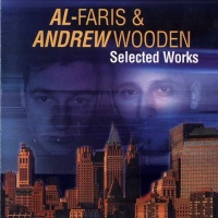 Al-Faris - Selected Works (Compilation)