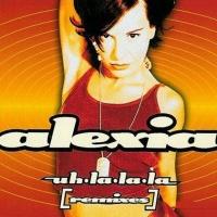 Uh La La La (Fathers Of Sound Remixes)