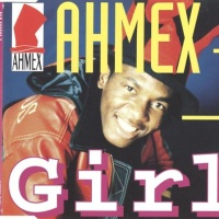 Ahmex