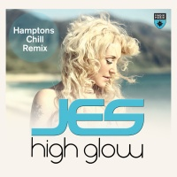 - High Glow (Hamptons Chill Remix) WEB