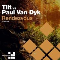 Paul Van Dyk - Rendezvous (Fabio Macor Remix)
