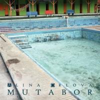 - Mutabor