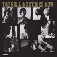 The Rolling Stones - You Can't Catch Me