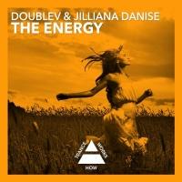 - The Energy