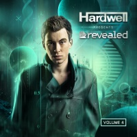 Hardwell - Escape