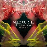 Alex Cortiz - Symphony In D