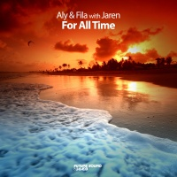 Aly & Fila - For All Time-(FSOE086A)-WEB