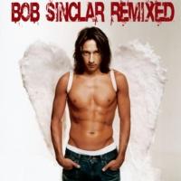 Bob Sinclar - Love Generation (Mugwumps Instrumental)