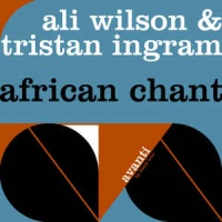- African Chant