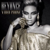 Beyonce - Video Phone (Extended Remix)