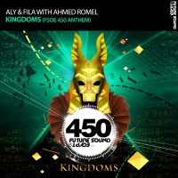 - Kingdoms (Fsoe 450 Anthem Incl. Edit)