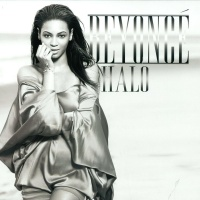 Beyonce - Halo (Limited Edition Remix) (EP)
