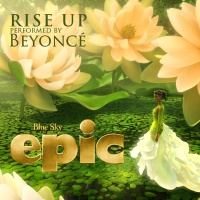 Beyonce - Rise Up (From Epic)