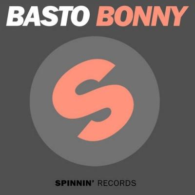 Basto! - Bonny