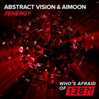 Abstract Vision - #Energy (Radio Edit) (Radio Edit)
