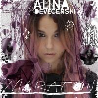 Alina Devecerski - Krigar Precis Som Du