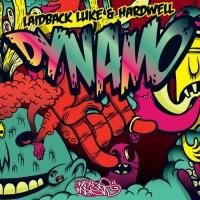 Hardwell - Dynamo (Single)