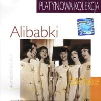 Alibabki - Kapitanskie Tango