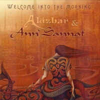Alizbar - Welcome Into The Morning