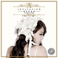 Invitation (The First Mini Album)