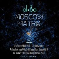 Al | Bo - Moscow Matrix (Sairtech Remix)