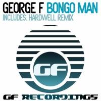Bongo Man