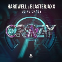 Hardwell - Going Crazy (Single)