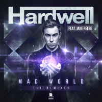 Mad World The Remixes