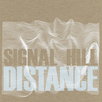 Signal Hill (2) - Distance (EP)