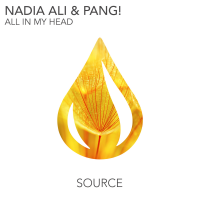 Nadia Ali - All In My Head