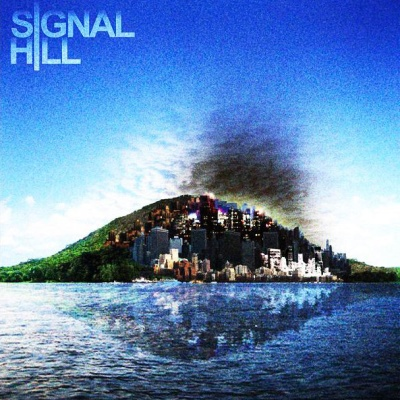 Signal Hill (2) - More After We're Gone (Master Release)