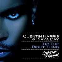 - Do The Right Thing