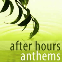 Mark Otten - After Hours Anthems