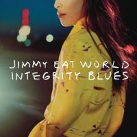Jimmy Eat World - Integrity Blues (Album)